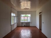 4 otaqlı ev / villa - Cəlilabad - 170 m² (12)