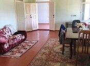 4 otaqlı ev / villa - Cəlilabad - 170 m² (11)