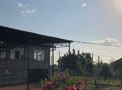 4 otaqlı ev / villa - Cəlilabad - 170 m² (2)