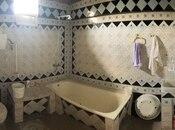 4 otaqlı ev / villa - Cəlilabad - 170 m² (15)