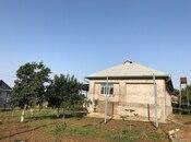4 otaqlı ev / villa - Cəlilabad - 170 m² (5)