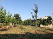 4 otaqlı ev / villa - Cəlilabad - 170 m² (9)