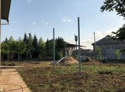 4 otaqlı ev / villa - Cəlilabad - 170 m² (6)