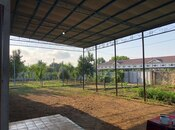 4 otaqlı ev / villa - Cəlilabad - 170 m² (7)