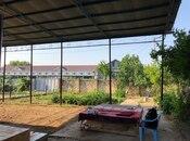 4 otaqlı ev / villa - Cəlilabad - 170 m² (8)