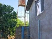 4 otaqlı ev / villa - Cəlilabad - 170 m² (3)