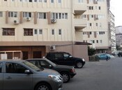 3 otaqlı köhnə tikili - Nərimanov r. - 90 m² (14)