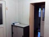 3 otaqlı köhnə tikili - Nərimanov r. - 90 m² (11)