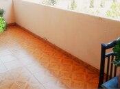 3 otaqlı köhnə tikili - Nərimanov r. - 90 m² (6)