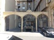 5-комн. новостройка - м. Сахил - 200 м² (32)