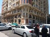 5-комн. новостройка - м. Сахил - 200 м² (33)