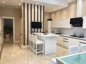 7 otaqlı ev / villa - Badamdar q. - 900 m² (13)