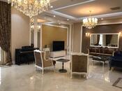 7 otaqlı ev / villa - Badamdar q. - 900 m² (9)