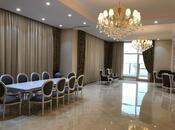 7 otaqlı ev / villa - Badamdar q. - 900 m² (11)