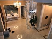 7 otaqlı ev / villa - Badamdar q. - 900 m² (12)