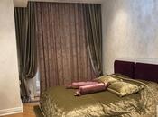 7 otaqlı ev / villa - Badamdar q. - 900 m² (22)