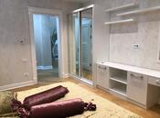 7 otaqlı ev / villa - Badamdar q. - 900 m² (25)