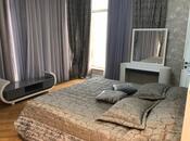 7 otaqlı ev / villa - Badamdar q. - 900 m² (17)