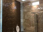 7 otaqlı ev / villa - Badamdar q. - 900 m² (18)