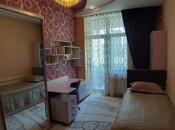 4 otaqlı yeni tikili - İnşaatçılar m. - 170 m² (21)