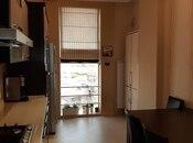 4 otaqlı yeni tikili - İnşaatçılar m. - 170 m² (25)