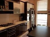 4 otaqlı yeni tikili - İnşaatçılar m. - 170 m² (24)