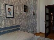 4 otaqlı yeni tikili - İnşaatçılar m. - 170 m² (20)