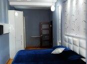 4 otaqlı yeni tikili - İnşaatçılar m. - 170 m² (18)