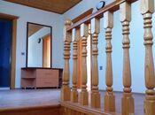 Bağ - Nardaran q. - 110 m² (11)