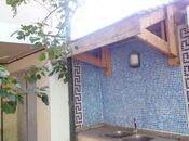 Bağ - Nardaran q. - 110 m² (20)