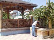 Bağ - Nardaran q. - 110 m² (22)
