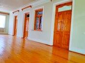 4 otaqlı ev / villa - Gəncə - 97 m² (2)