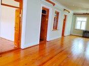 4 otaqlı ev / villa - Gəncə - 97 m² (3)