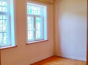 4 otaqlı ev / villa - Gəncə - 97 m² (4)