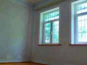 4 otaqlı ev / villa - Gəncə - 97 m² (5)