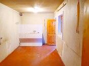 4 otaqlı ev / villa - Gəncə - 97 m² (6)