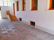 4 otaqlı ev / villa - Gəncə - 97 m² (7)