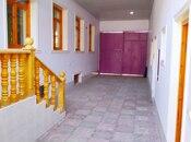 4 otaqlı ev / villa - Gəncə - 97 m² (8)