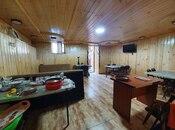 Obyekt - İnşaatçılar m. - 50 m² (6)