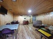 Obyekt - İnşaatçılar m. - 50 m² (9)