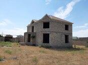 Bağ - Bakı - 400 m² (5)