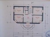 Bağ - Bakı - 400 m² (9)