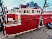 6 otaqlı ev / villa - Nəsimi r. - 350 m² (2)