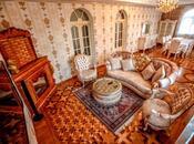 6 otaqlı ev / villa - Nəsimi r. - 350 m² (8)