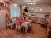 6 otaqlı ev / villa - Nəsimi r. - 350 m² (9)