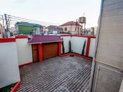 6 otaqlı ev / villa - Nəsimi r. - 350 m² (4)