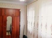 3 otaqlı köhnə tikili - Nərimanov r. - 90 m² (7)