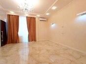 3 otaqlı yeni tikili - Nizami m. - 135 m² (12)