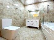 3 otaqlı yeni tikili - Nizami m. - 135 m² (21)