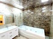 3 otaqlı yeni tikili - Nizami m. - 135 m² (22)